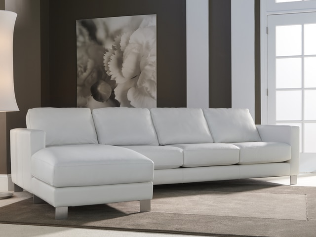 Alessandro-ChaiseSectional