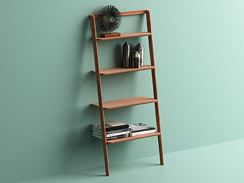 Currant-Leaning-Shelf_L-795×400.jpg