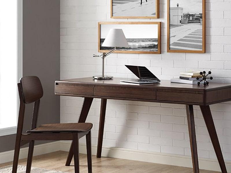 Currant-Small-Office-795×400.jpg