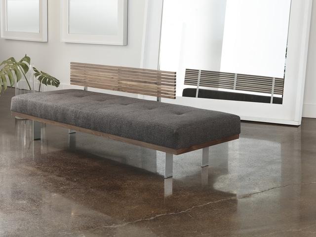 Knox-Settee-NaturalWalnut-Fabric