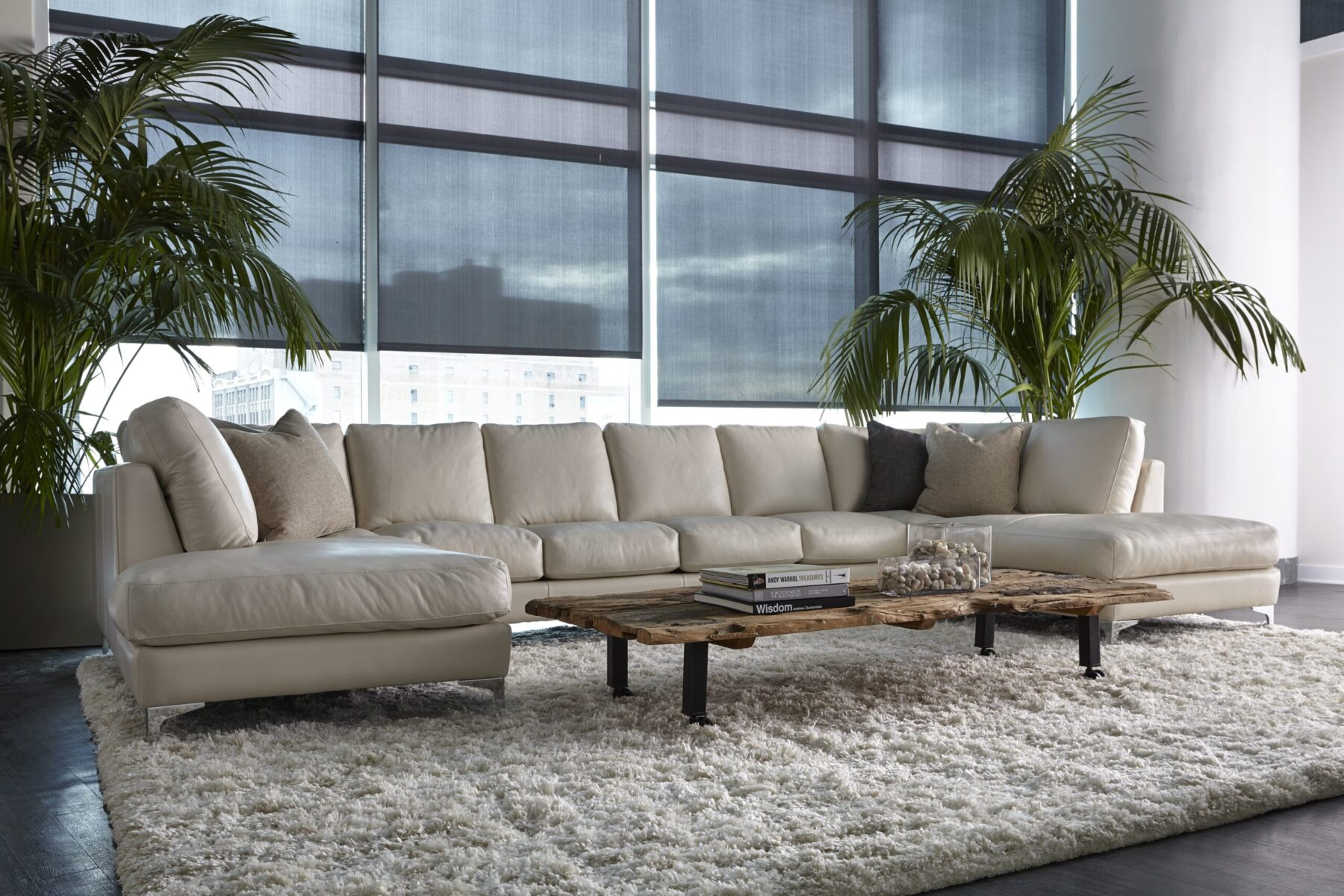 MKT-Kendall-Sectional