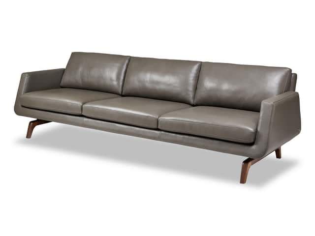 Nash-SO3-NaturalWalnut-Leather-45-Front