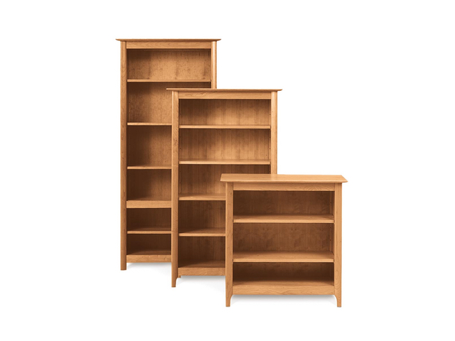 SarahBookcases640