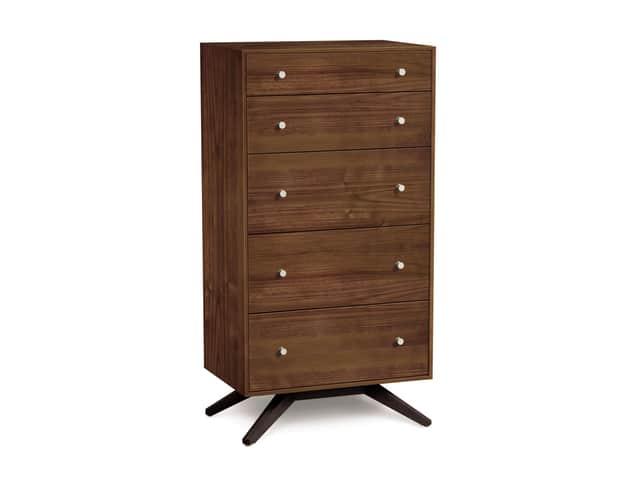 astrid_5_drawer_chest