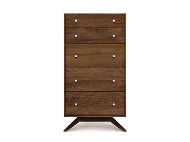 astrid_5_drawer_chest2
