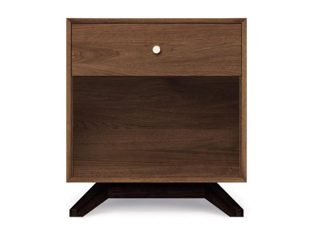 astrid_nightstand2