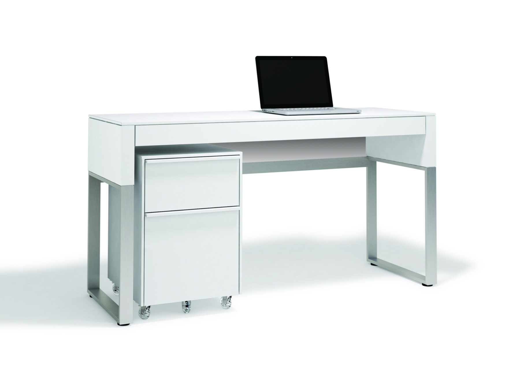 cascadia-6202-6207-white-bdi-modern-office-1