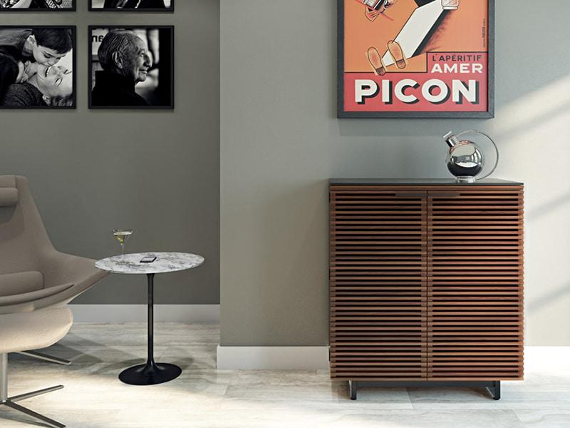 corridor-bar-5620-CWL-BDI-modern-freestanding-bar-1.jpg