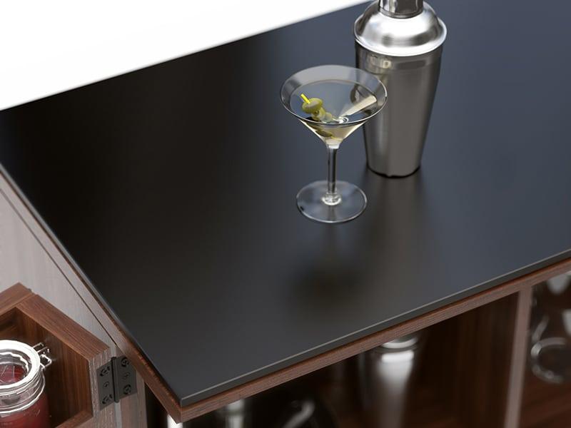 corridor-bar-5620-bdi-cwl-glass-top-detail.jpg