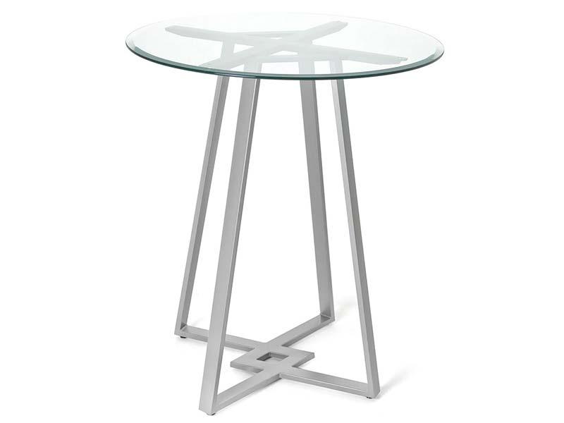 dirk-counter-table.jpg