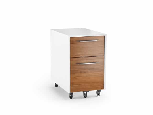 format-6307-modern-desk-bdi-walnut-1