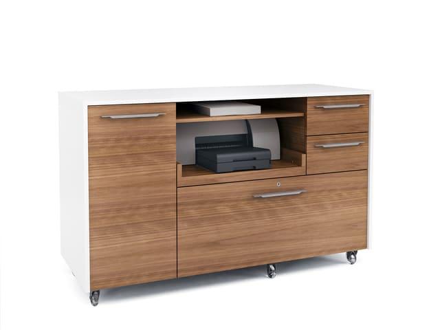 format-6320-credenza-bdi-walnut-office-storage-1