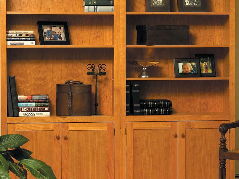 linden_bookcase_room.jpg