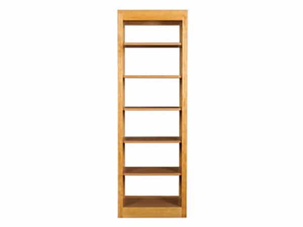 linden_open_bookcase_72.jpg