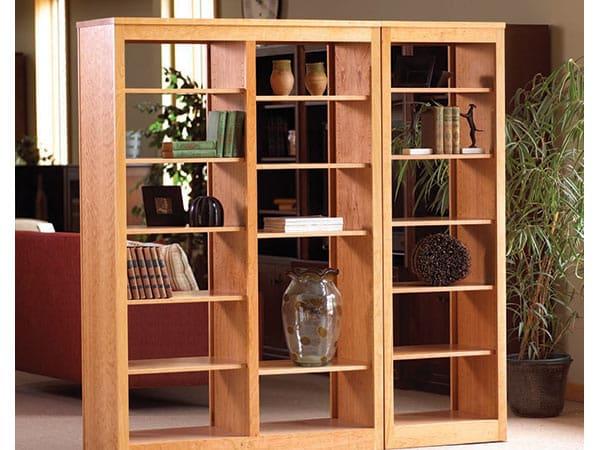 linden_open_bookcase_room.jpg