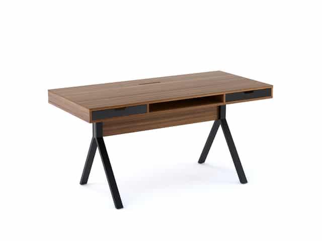 modica-modern-desk-6341-wal-bdi-2