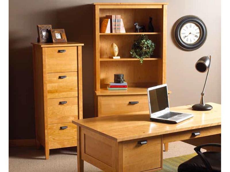 preston_office_collection.jpg