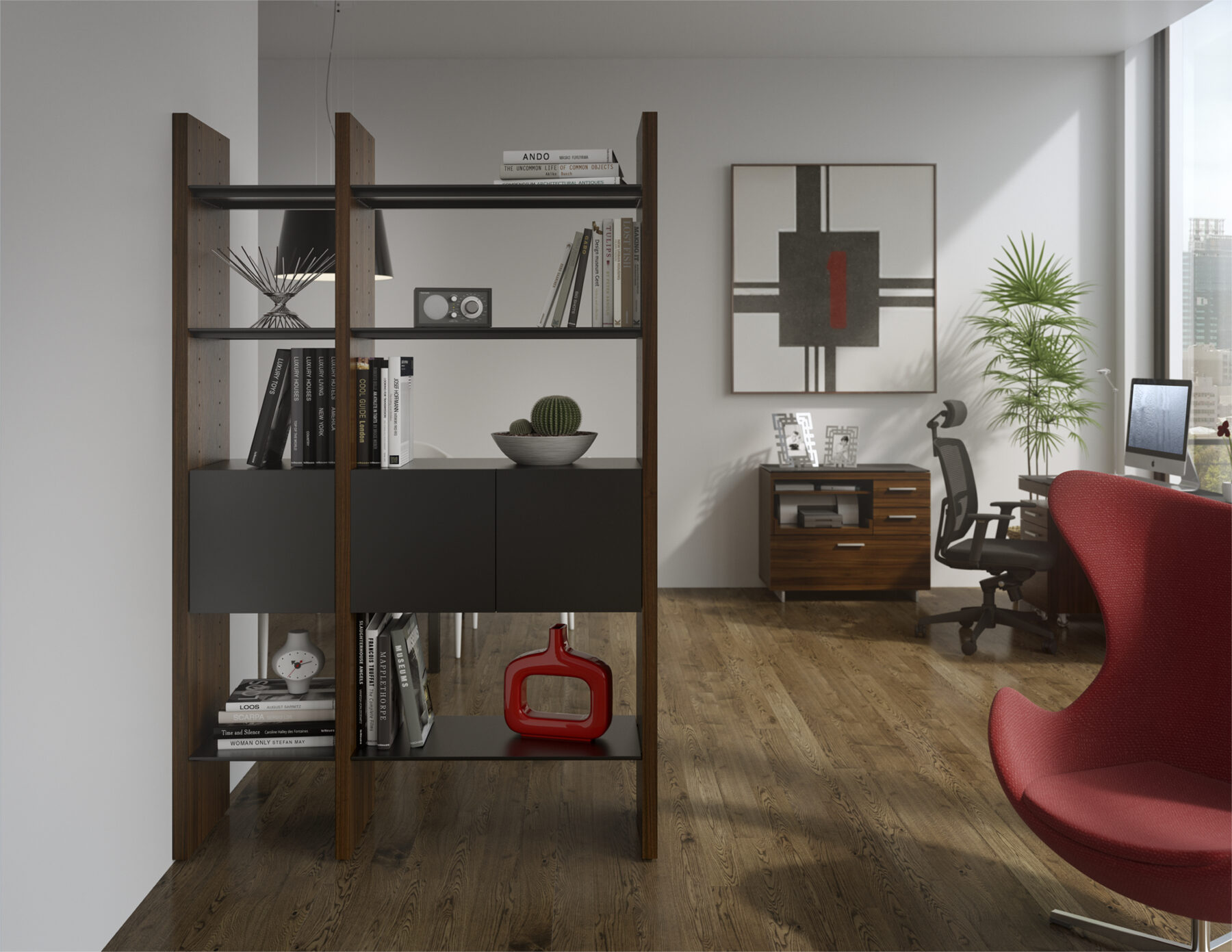 semblance-5402cb-bdi-CWL-modular-storage-system-lifestyle-1