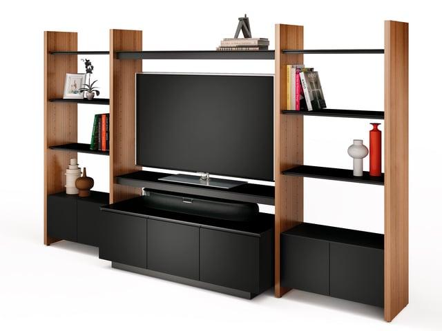semblance-5423tj-bdi-walnut-modular-home-theater-2