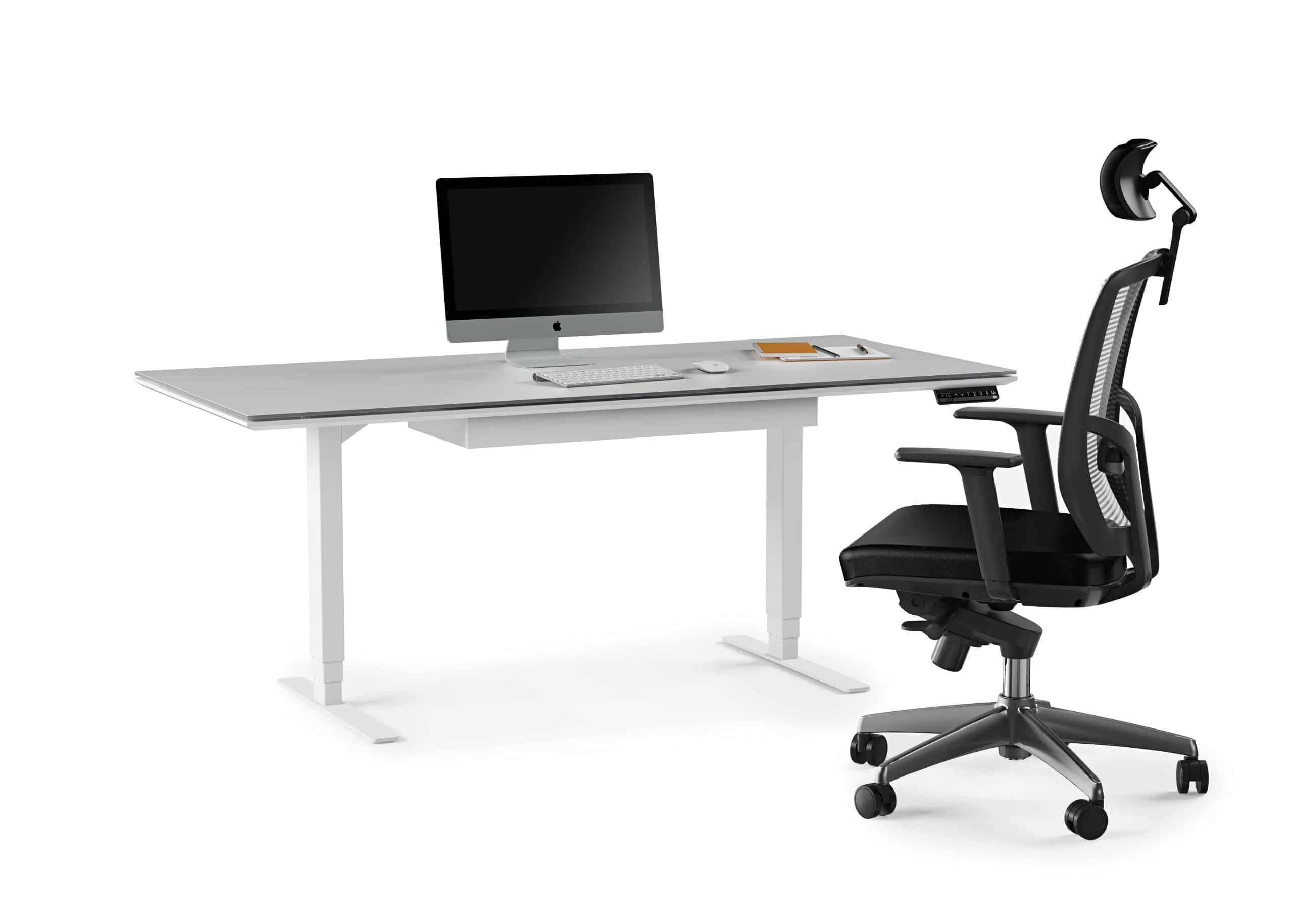 centro-office-64526459-BDI-height-adjustable-TC223-white-1