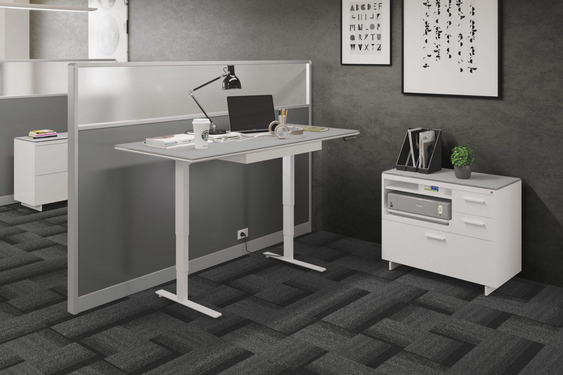 centro_office_BDI_modern_white_sitstand_desk_1