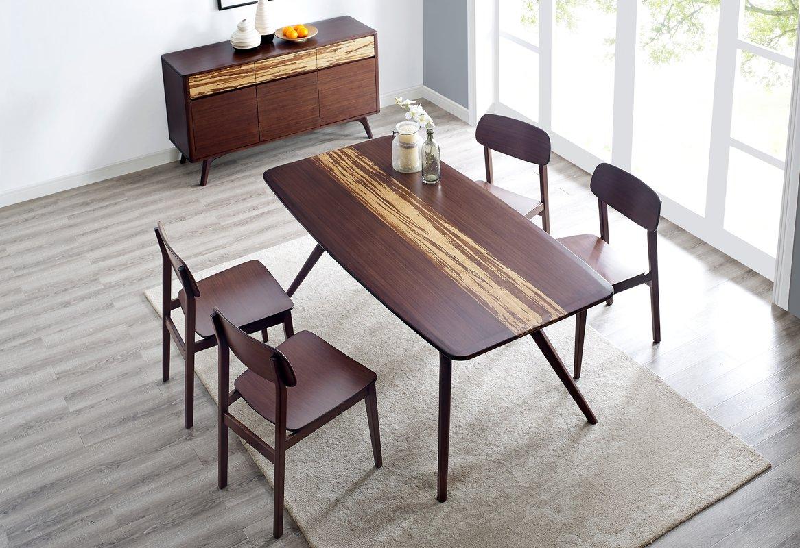 Azara+Dining+Table-1