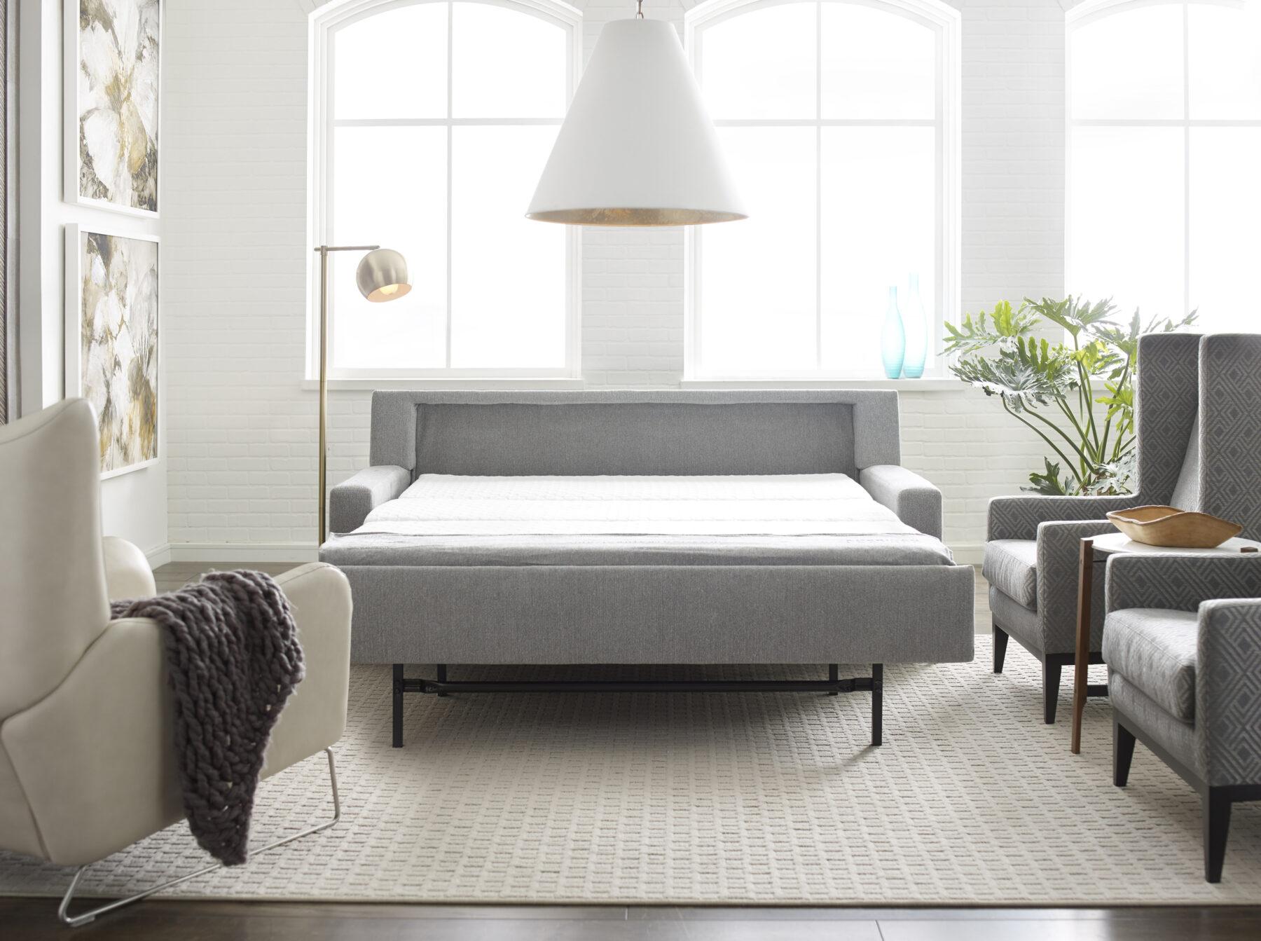 Bryson Room Sleeper_Open_No_Cushions