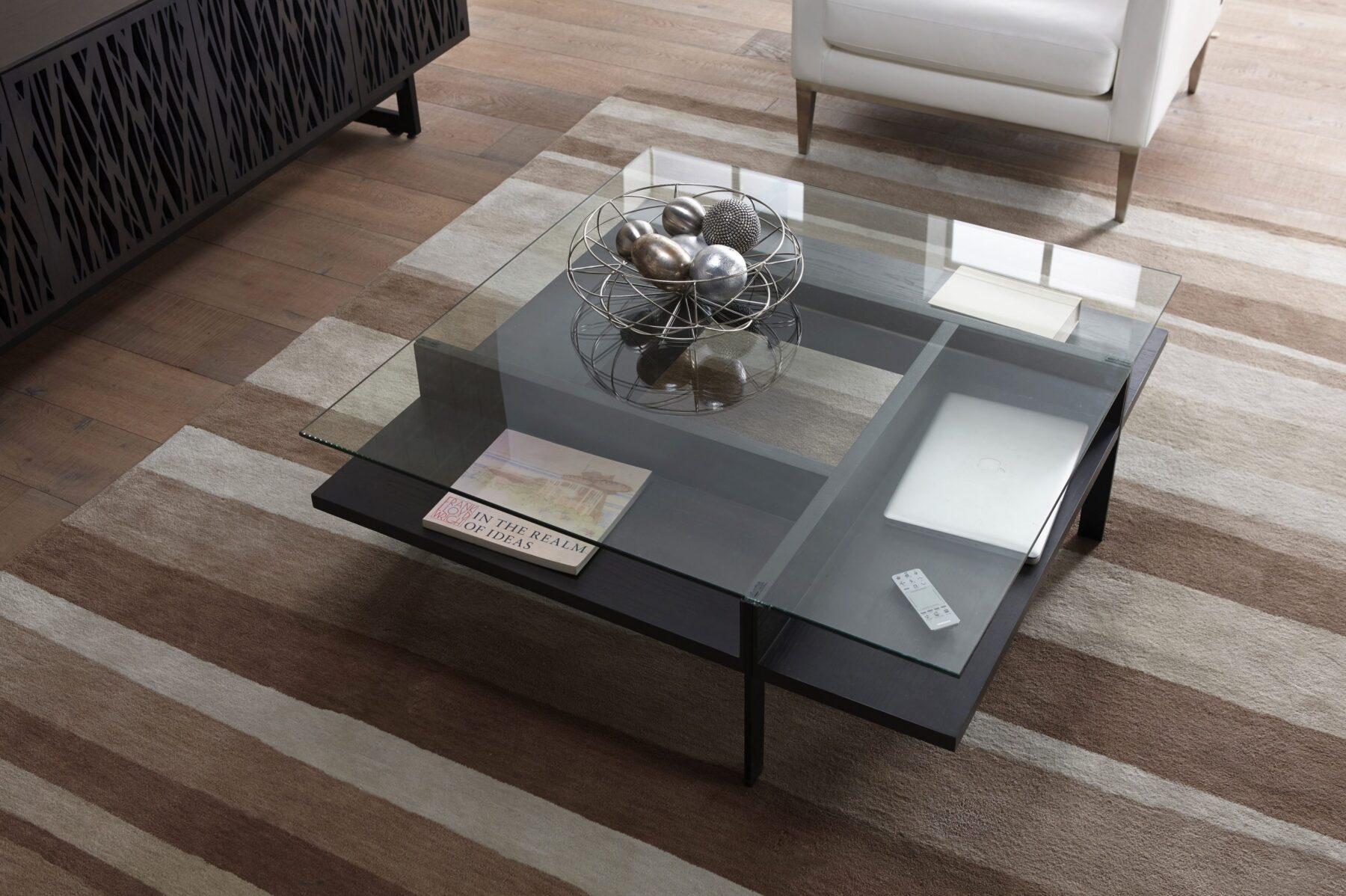 Terrace_Coffee_Table_BDI_1