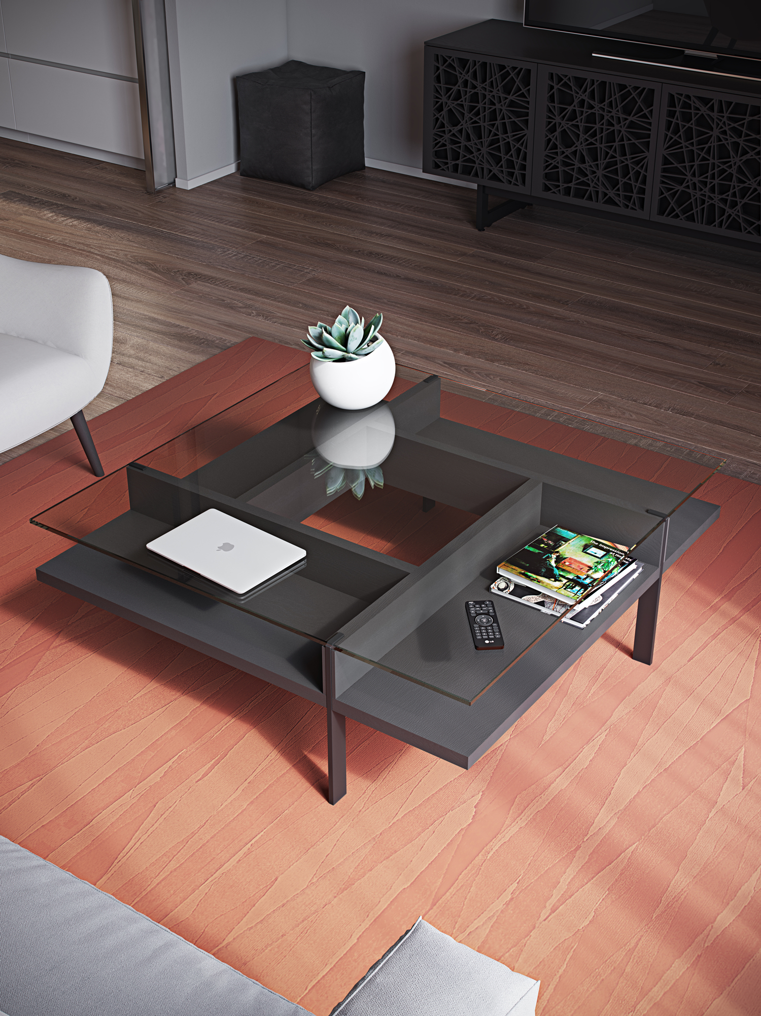 Terrace_Tables_Terrace_Square_Coffee_Table_Lifestyle_Image_VP_HR_View01