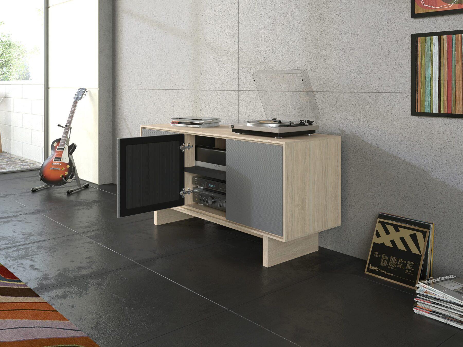 octave-media-cabinet-BDI-8377GFL-drift-oak-2