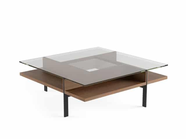 terrace-square-coffee-table-1150-BDI-walnut-1