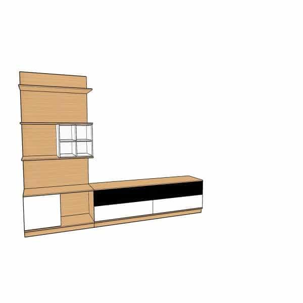 mobican-cassia-configuration-13