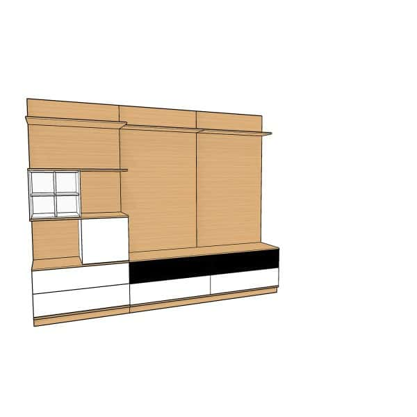 mobican-cassia-configuration-14