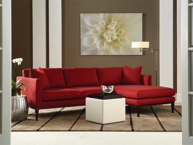 Henley-Sectional-Fabric