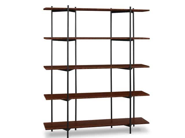GS001E Studio Line Shelf