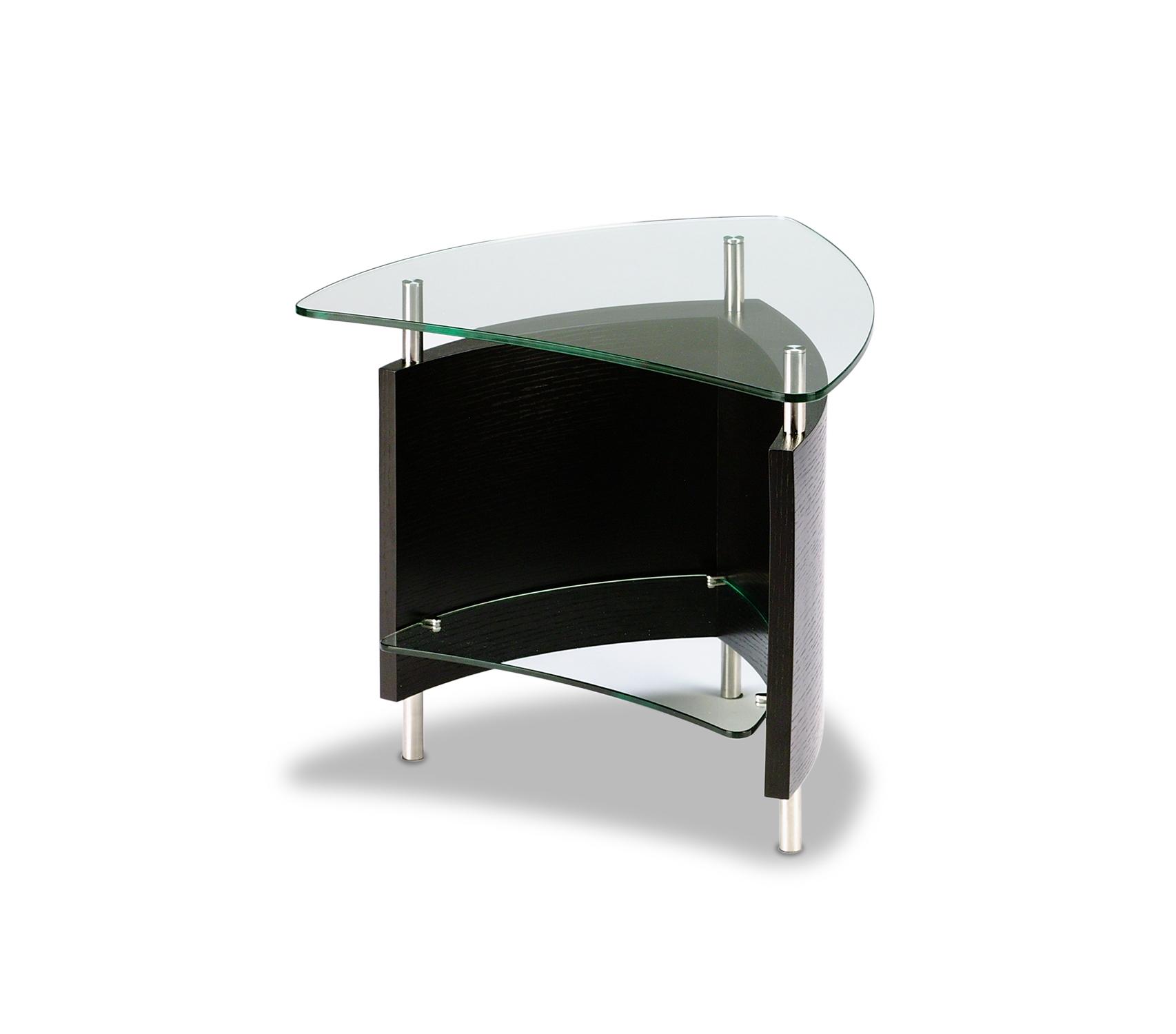 fin-1110-espresso-bdi-contemporary-coffee-tables-3