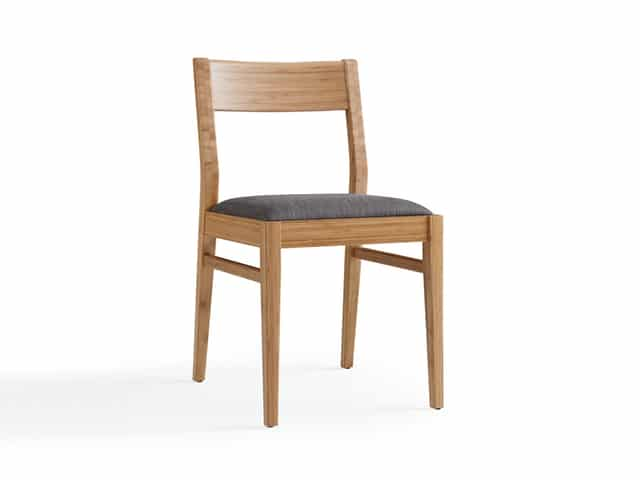 GL0002CA Laurel Dining Chair 2