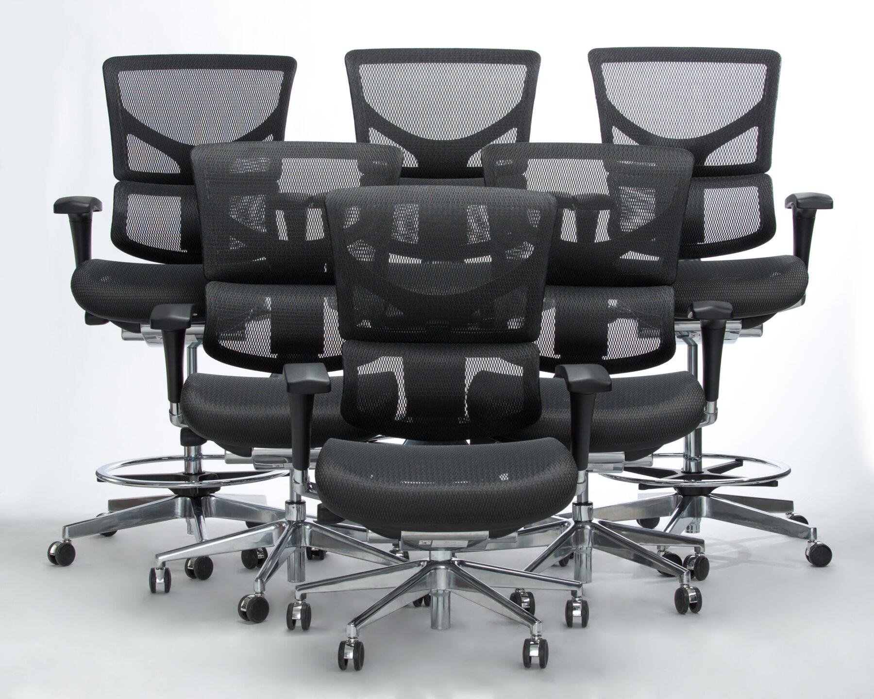 X-Chair-326-Edit