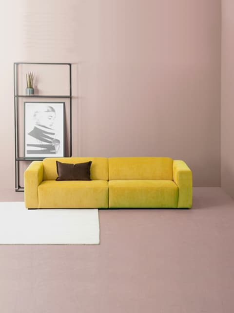 Lean-LIAZZE-yellow-1