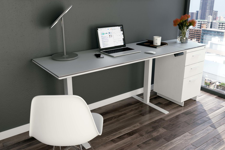 Centro_Lift_Desk_6451_BDI_standing_desk_room_v3