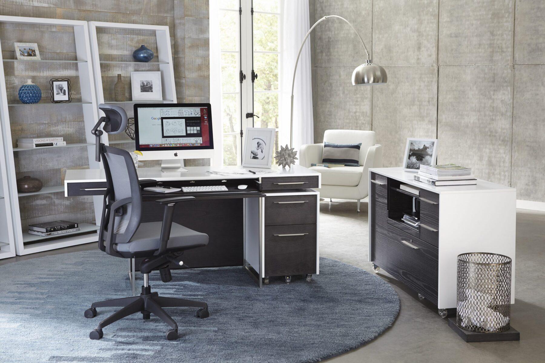 Format_Office_BDI_1