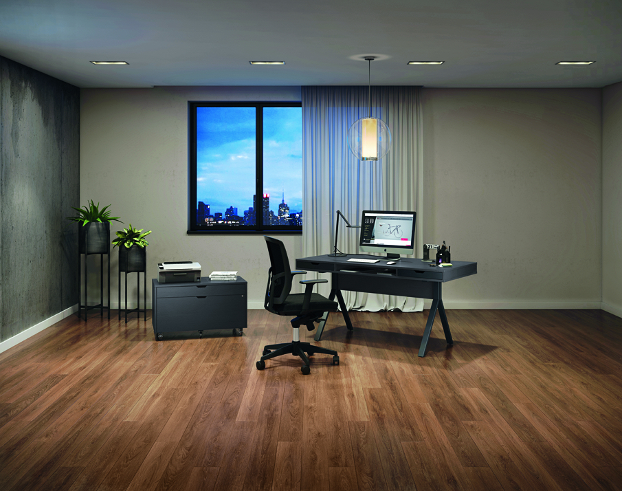 Modica_Office_home_office_furniture_BDI_charcoal_2-B_CMYK