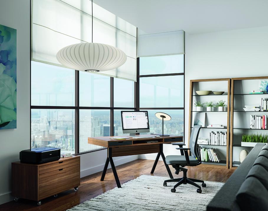 Modica_modern_home_office_furniture_BDI_walnut_1_CMYK