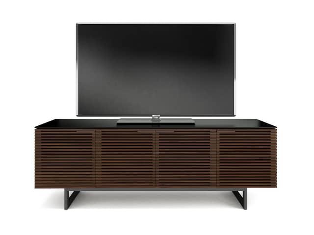 corridor-8179-bdi-chocolate-modern-tv-console-5