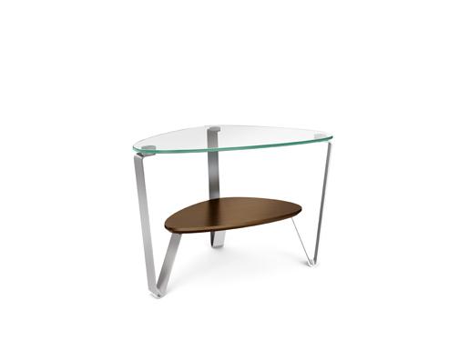 dino-1347-bdi-chocolate-modern-end-tables-1