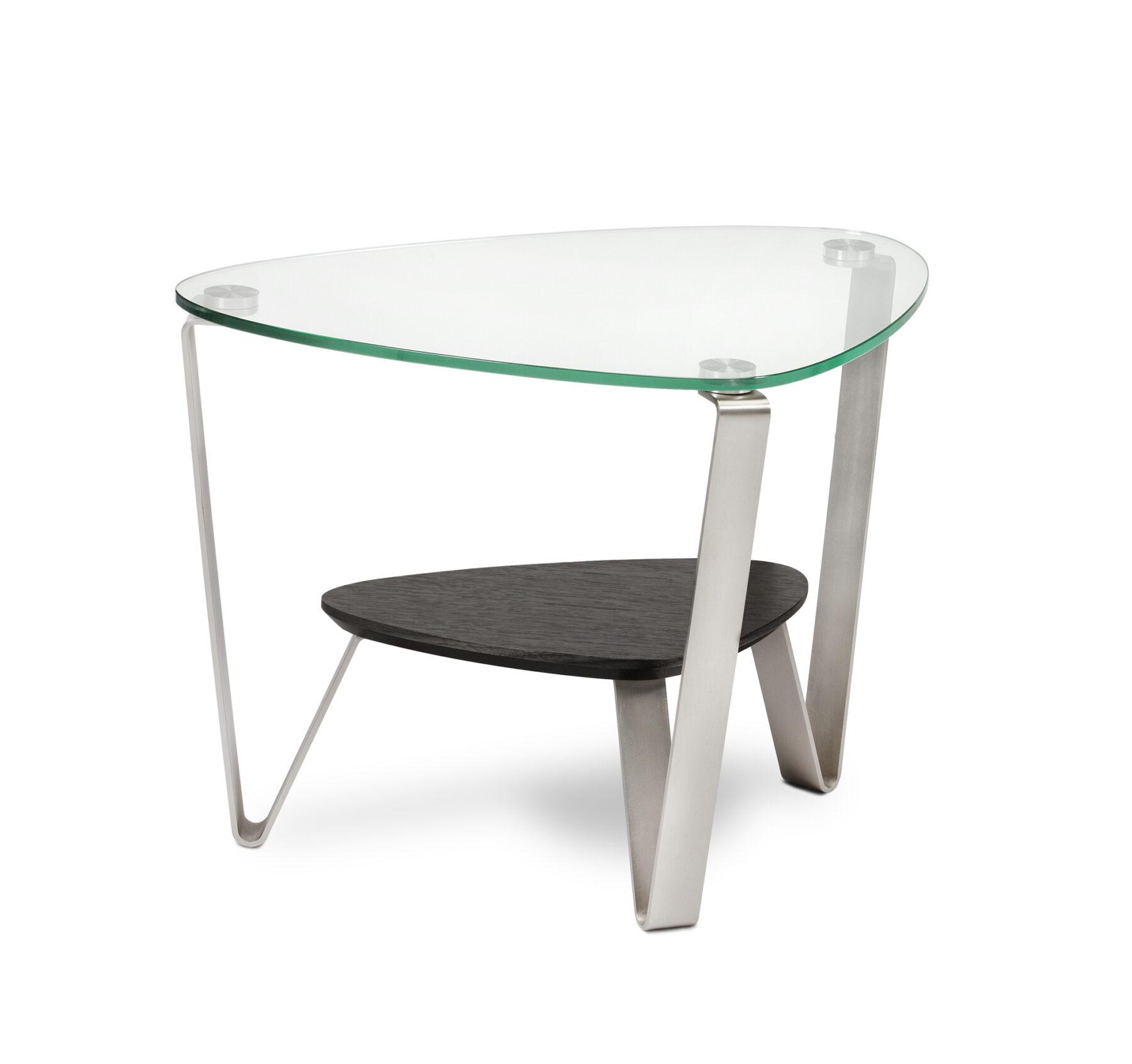 dino-1347-espresso-bdi-modern-coffee-table-1