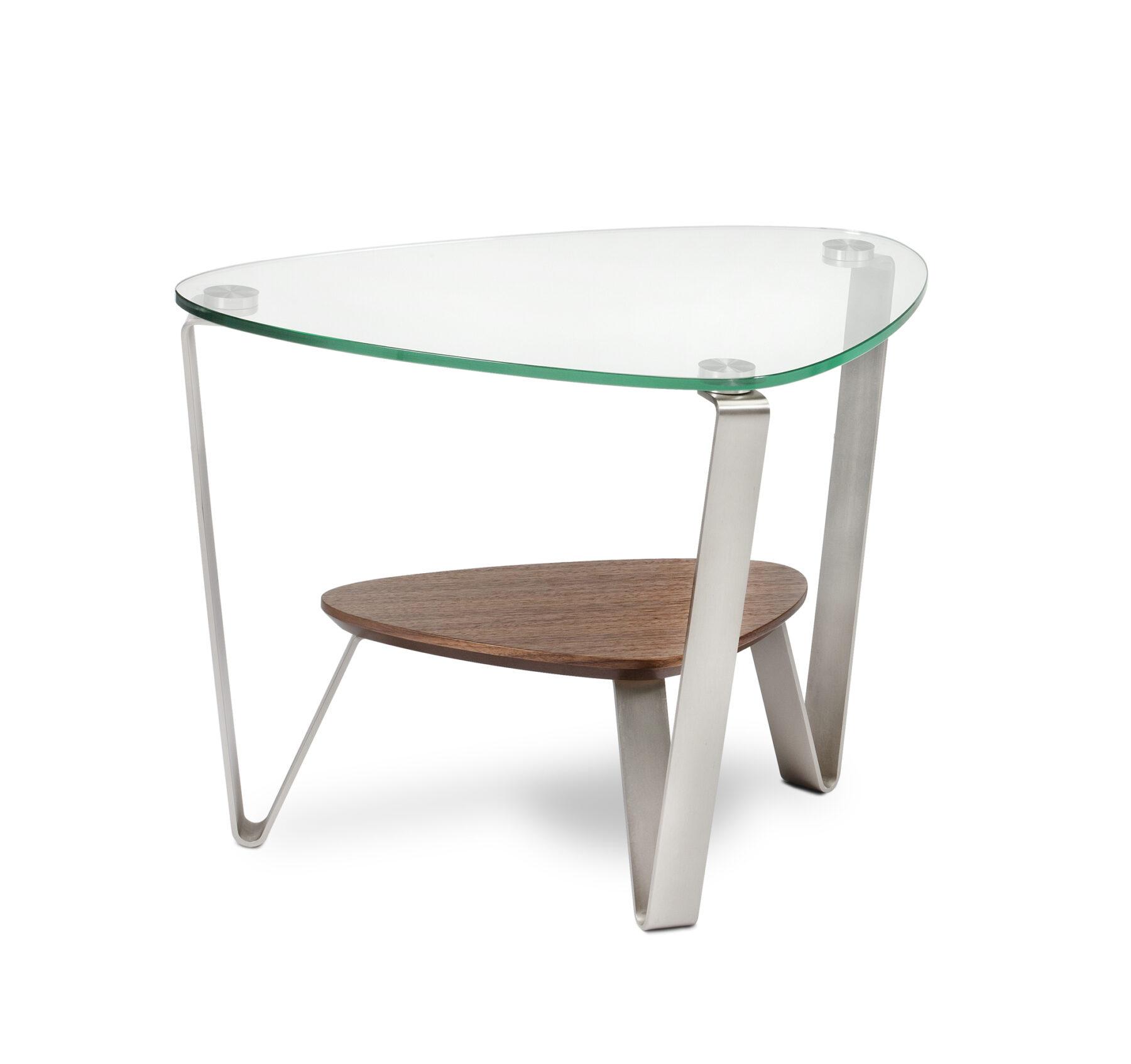 dino-1347-walnut-bdi-modern-coffee-table-2