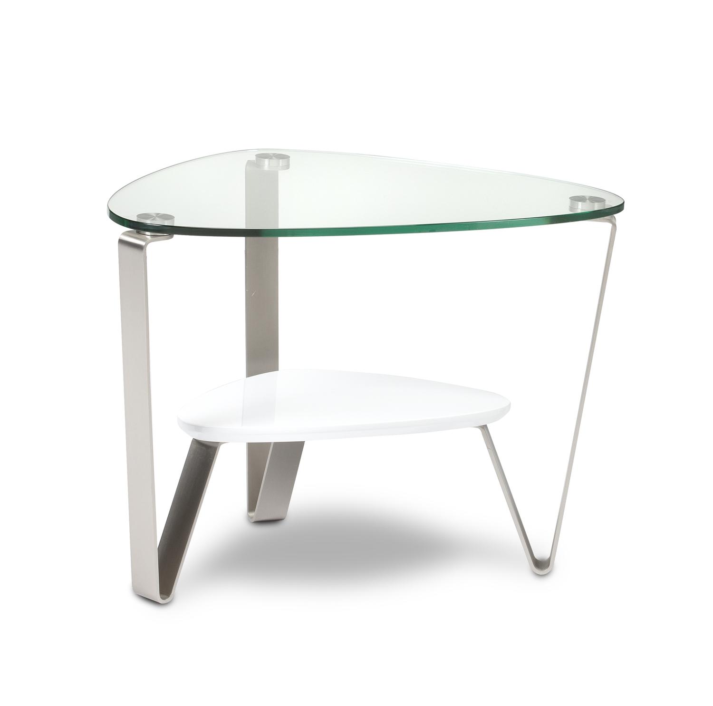 dino-1347-white-bdi-modern-coffee-table-1