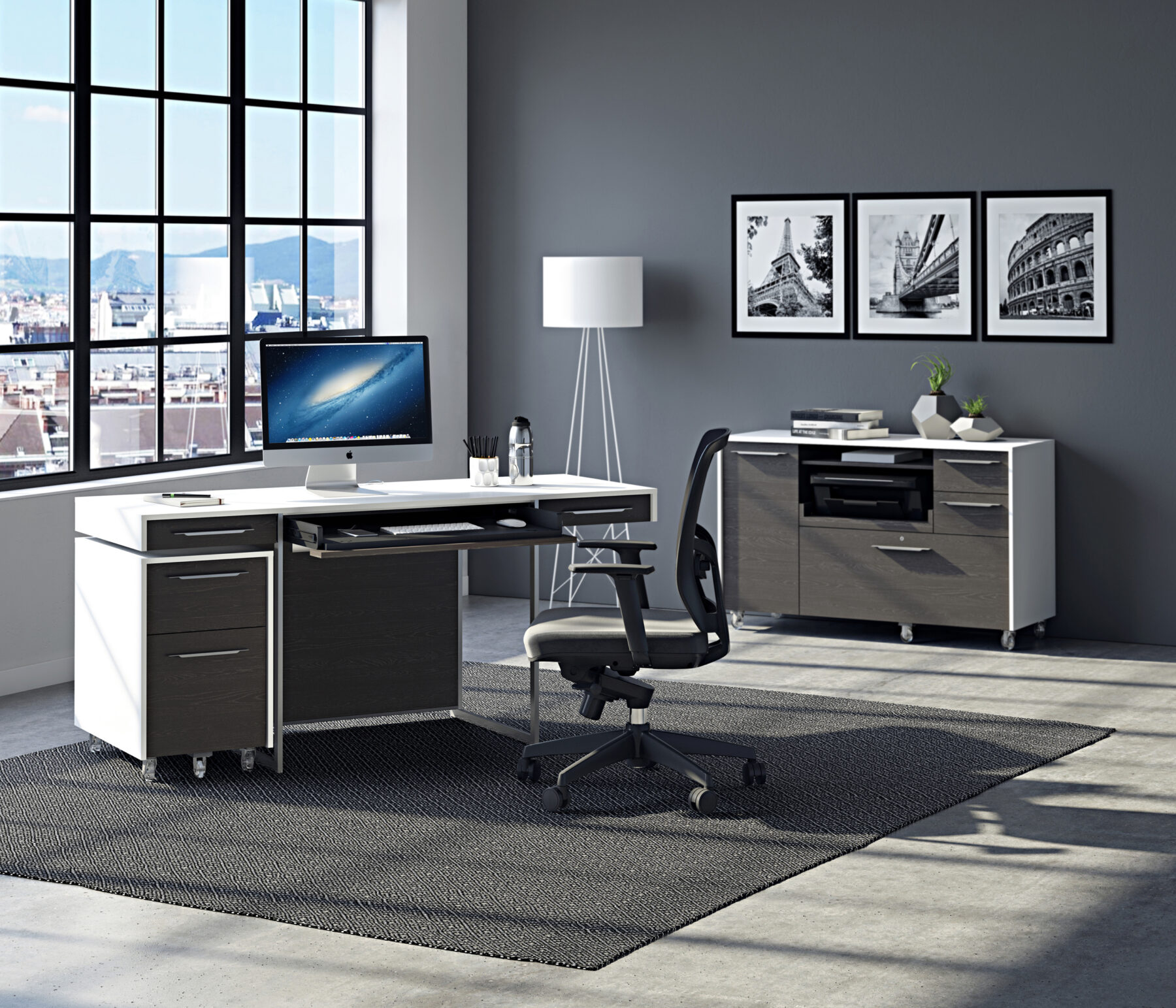 format-collection-bdi-charcoal-modern-office-furniture-lifestyle-3
