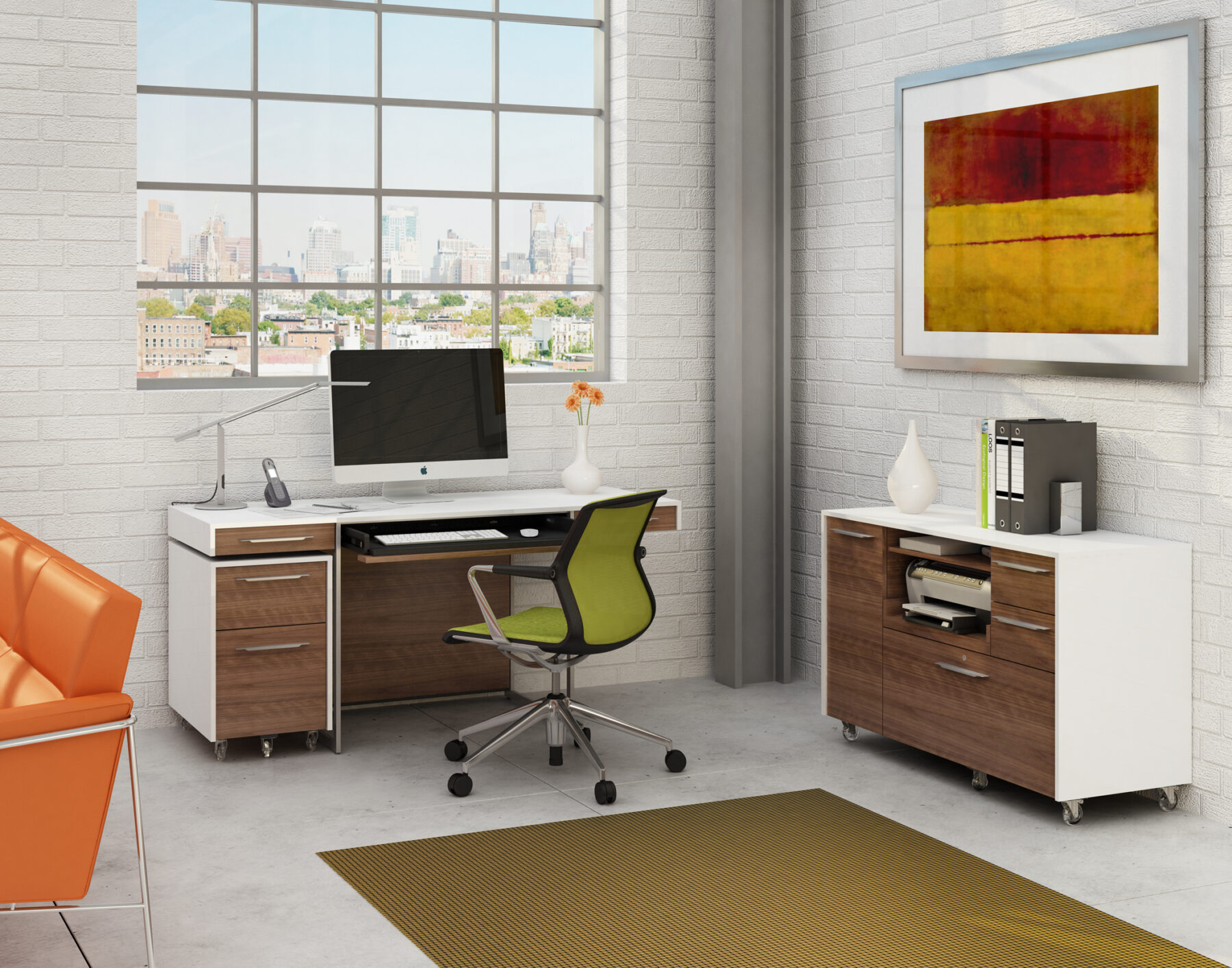 format-collection-bdi-walnut-modern-office-furniture-lifestyle-1